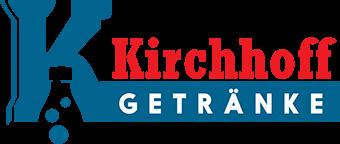 Kirchhoff Getränke - Ihr Getränkelieferant in Kiel und Osdorf