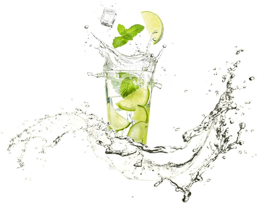 Getränke  Kirchhoff Getränke - Ihr Getränkelieferant in Kiel und Osdorf